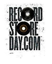 Ozzy Osbourne Named The Record Store Day Ambassador 2011