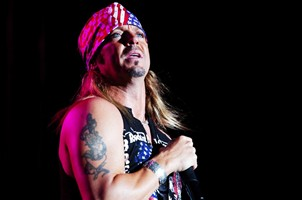 Poison Planning To Release 'A Double Dose Of Poison' Collection