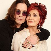 Ozzy And Sharon Osbourne Owe $1.7 Million In Back Taxes