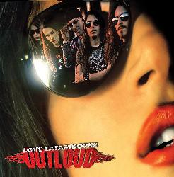 Outloud Get Ready To Release 'Love Catastrophe' On July 22nd