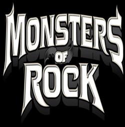 Tesla, Cinderella And Kix To Headline Monsters Of Rock Cruise