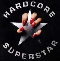Hardcore Superstar To Perform Entire Self-Titled Album At Sweden Rock Festival