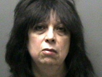 Vinnie Vincent Ordered To Attend Anger Management Course