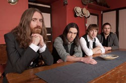 The Answer Offer Free Download Of New Studio Track