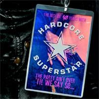 Hardcore Superstar Set To Release Greatest Hits Album