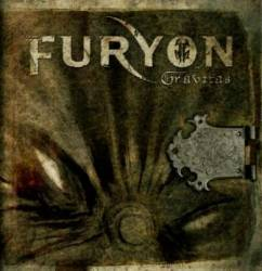 Furyon To Release Debut Album 'Gravitas' In March