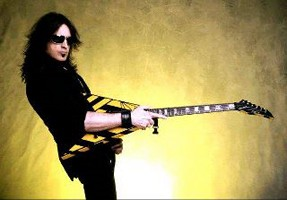 Stryper's Michael Sweet Claims New Solo Album Will Be His Best Ever