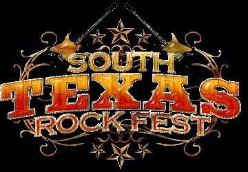 Queensryche Confirmed For South Texas Rock Fest