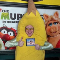 Metal Comedian C.C.Banana Falls On Hard Times, Rockers Rally Around With Charity Auction