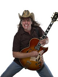 Ted Nugent, Styx And REO Speedwagon Launch 'The Midwest Rock 'N Roll Express' Tour