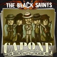 The Black Saints Release Newest Single