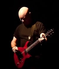 Ronnie Montrose Loses Battle With Cancer