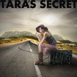 Tara's Secret Returns With Vertigo