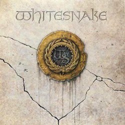 David Coverdale Recalls $3 Million Debt Prior To Whitesnake '87 Album