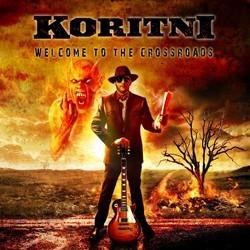 Koritni Return With 'Welcome To The Crossroads'
