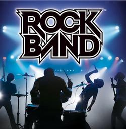 Motorhead, Nazareth And Blue Oyster Cult Added To Rock Band Game