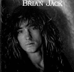 Child's Play Vocalist Brian Jack Dies