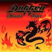 Dokken Returns With Almost Over Single