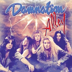 Damnation Alley Crack Open The Vaults On New CD