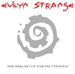 Evilyn Strange Release Debut Single