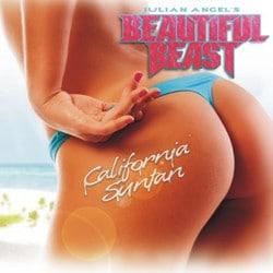 Julian Angel's Beautiful Beast Returning This Summer With 'California Suntan'