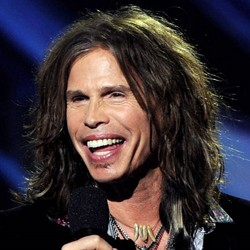 Steven Tyler Leaving 'American Idol' After Two Seasons