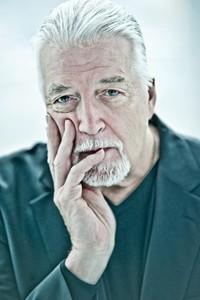 Deep Purple's Jon Lord Dies At Age 71