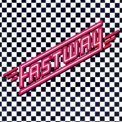 Fastway's Self-Titled Debut Gets Reissued With Bonus Tracks