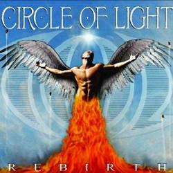 Original Lillian Axe Members Release Album As Circle Of Light