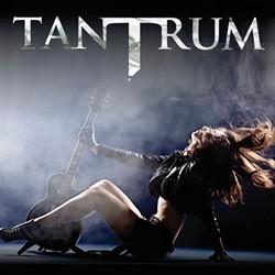 Tantrum Release Self-Titled Album