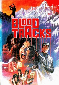 Easy Action's 'Blood Tracks' Movie Gets DVD Treatment
