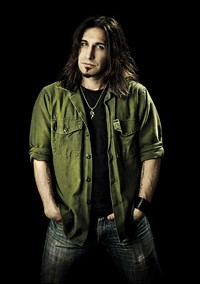 Whitesnake Announce The Departure Of Drummer Brian Tichy