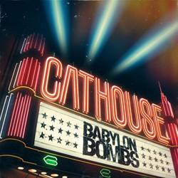 Babylon Bombs Releasing New Single On February 1st