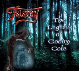 Dee Snider To Appear On Telergy's Progressive Rock Album