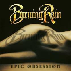 Whitesnake's Doug Aldrich Resurrects Burning Rain With 'Epic Obsession'