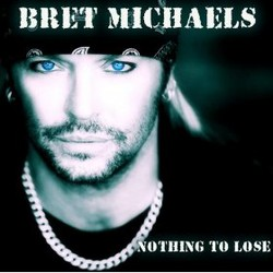 New Bret Michaels Single Now Available For Purchase