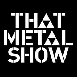 That Metal Show Draws Huge Ratings For VH1 Classic