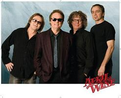 April Wine Headed To Canadian Music Hall Of Fame