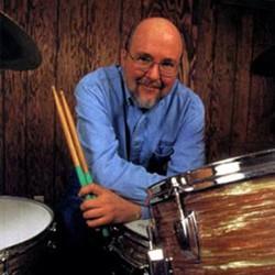 Cheap Trick Being Sued By Drummer Bun E. Carlos