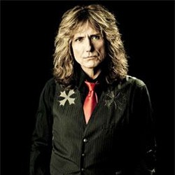 Whitesnake Working On Several Projets Including Acoustic Best Of