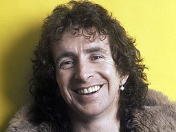 AC/DC Fans Remember Bon Scott On 30th Anniversary Of His Death