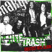 White Trash U.K To Release New Double Single In November