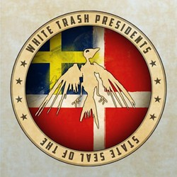 Former StarRats And Crazy Lixx Members Form White Trash Presidents