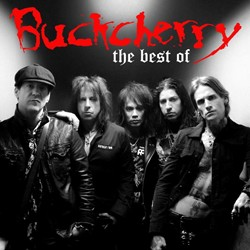 Buckcherry 'Best Of' Coming On October 29th