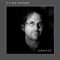 Kip Winger Joins Favored Nations Entertainment Family