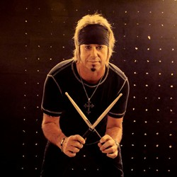 Ratt Is Bigger Than The Sum Of The Parts Says Drummer Bobby Blotzer