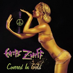 Enuff Z'Nuff Celebrate 30 Years With Covers Album
