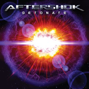 03-AFTERSHOK-Detonate-CDCoverArt
