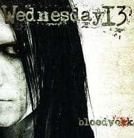 Wednesday 13 Offers Fans Free Tickets To Live Shows