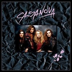 Casanova Debut To Be Reissued With Bonus Tracks In April